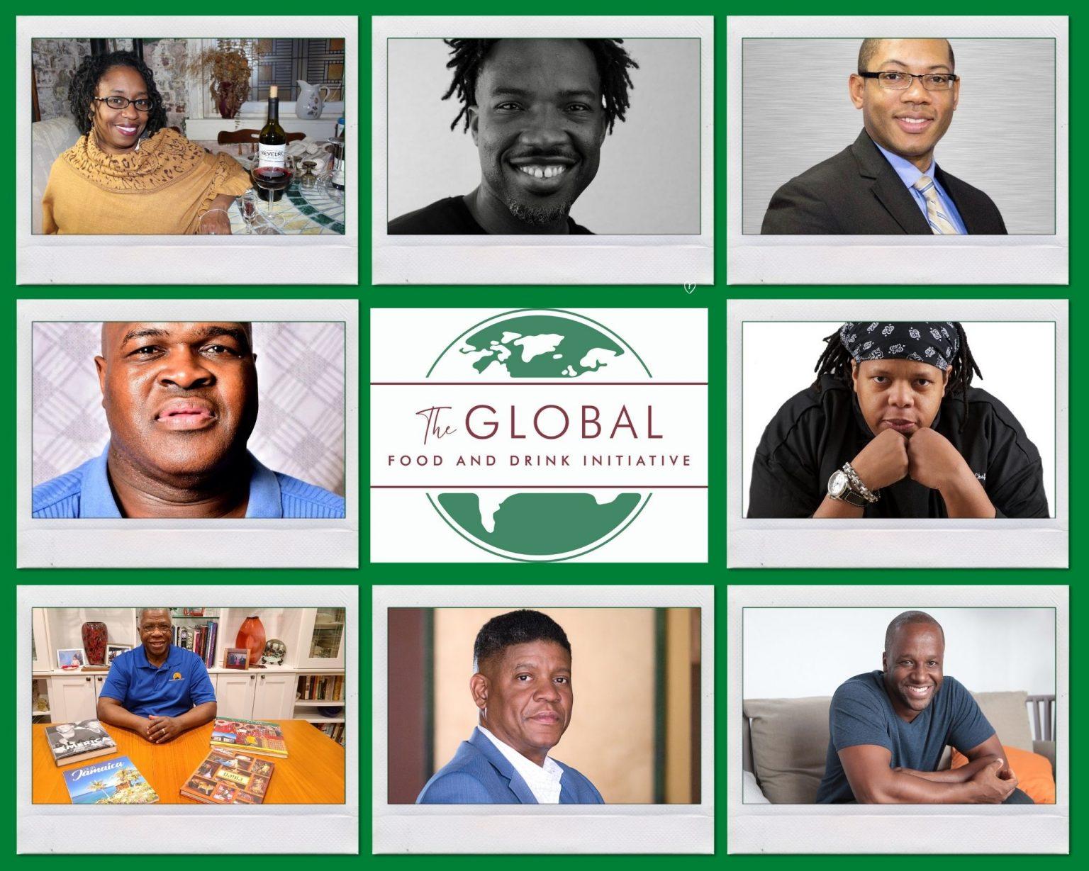 GFDI Board and Advisors
